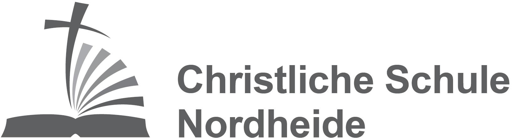CSN Homepage