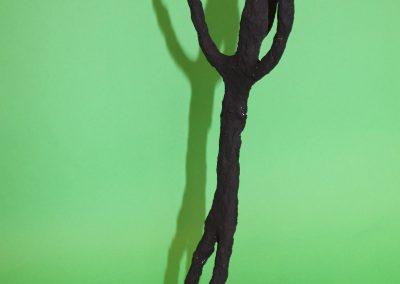 Kunst 7+8 Bild 4 - Giacometti