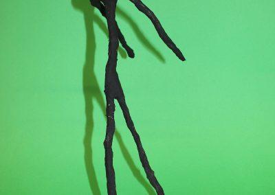 Kunst 7+8 Bild 6 - Giacometti