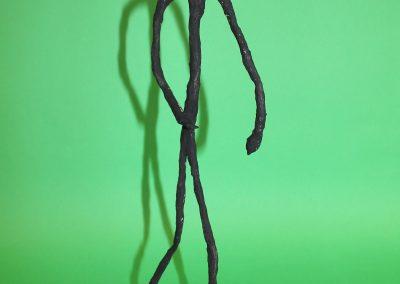 Kunst 7+8 Bild 8 - Giacometti