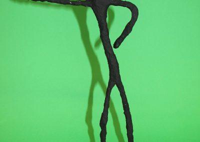 Kunst 7+8 Bild 10 - Giacometti