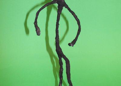 Kunst 7+8 Bild 11 - Giacometti