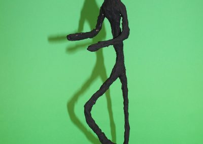 Kunst 7+8 Bild 12 - Giacometti