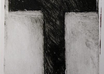 Kunst 9+10 Bild 10 - Radierung